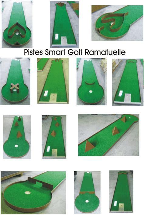 mini golf bureau construire un mini golf aménagement bureau entreprise