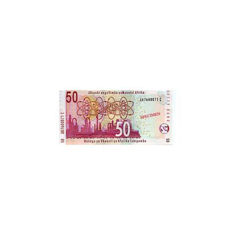 bureau de change bourse change rand sud africain 28 images forex divergences