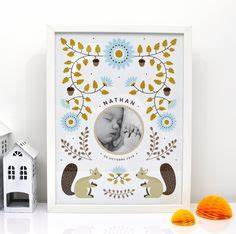 papermoon affiche poster scandinave pastel tendance deco With affiche chambre bébé avec pot de fleur design interieur