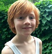 Charlie Shotwell - IMDb | Cute boys, Charlie, Character ...