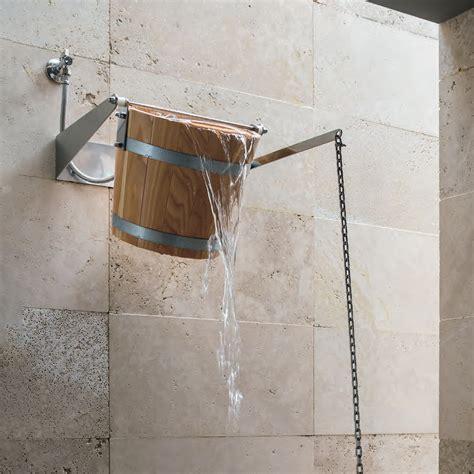 doccia scozzese doccia scozzese