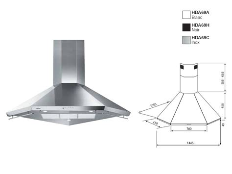 grohe evier cuisine hotte d 39 angle airlux