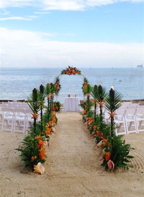 Resorts Florists And Key West On Pinterest