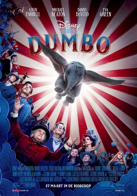 dumbo  cinecity bioscoop en theater  vlissingen en