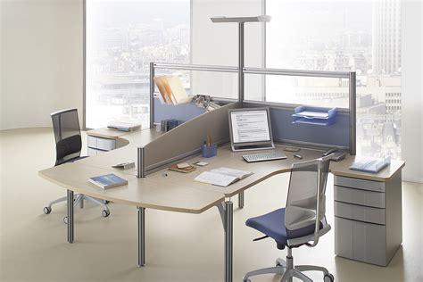 où acheter du mobilier de bureau informatique pour call