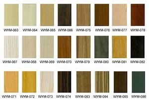 MDF Slat Wall Panel China (Mainland) Other Timber