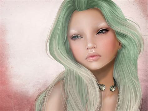 29 Best Images About Second Life Skins On Pinterest