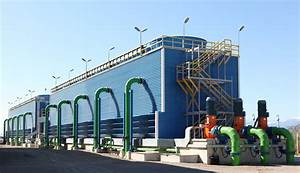 File Cenk Endustri Field Erected Industrial Cooling Tower