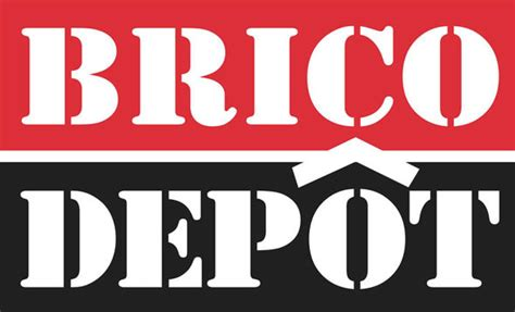 brico depot siege social brico dépôt garden europe