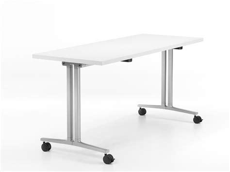 herman miller folding table everywhere flip top table herman miller