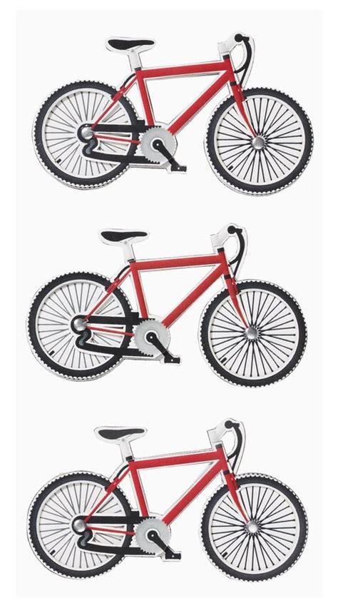 sticker fahrrad gutschein geschenk verpackung geburtstag