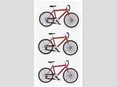 bike shop gutschein
