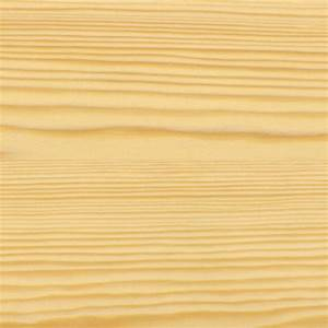 Unterschied Kiefer Fichte Holz : lexikon holzarten tischlerei treppenbau gunter bieber individuelle holztreppen aus sachsen ~ Markanthonyermac.com Haus und Dekorationen