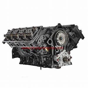 Remanufactured Dodge  U0026 Chrysler 5 7 Hemi Engine For Sale