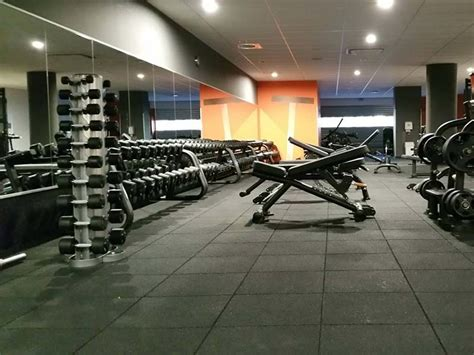 basic fit salle de sport tourcoing grande place rue general leclerc