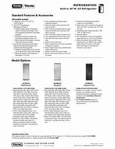 Vcrb304 Manuals