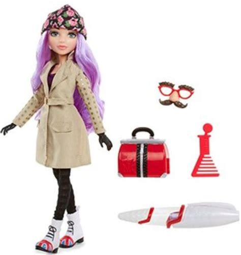 mc squared doll  images project mc dolls project