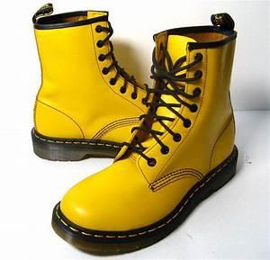 The 25+ best Doc martens boots ideas on Pinterest | Dr martens boots Doc martens and Dr martins