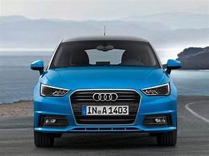 Audi A1 Sportback Leasing : audi a1 sportback 1 0 tfsi sport nav car leasing ~ Jslefanu.com Haus und Dekorationen