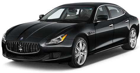 2016 Quattroporte Maserati Of Albany
