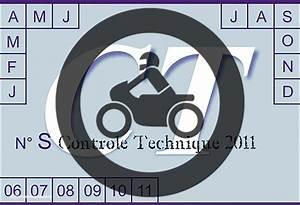 Controle Technique Scooter : contr le technique moto mise au point avant la manif en avril scooter dz ~ Medecine-chirurgie-esthetiques.com Avis de Voitures