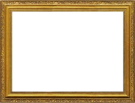 No Frames Picture 3 Piece Modern Cheap Home Decor Wall: Index.html
