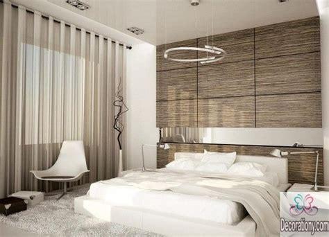 interior decoration designs for home 40 master bedroom wall decor ideas 2017 bedroom