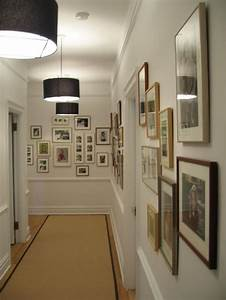 Best images about gallery hallways on dark