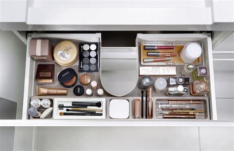 comment organiser bureau optimisez le rangement de vos meubles de salle de bains