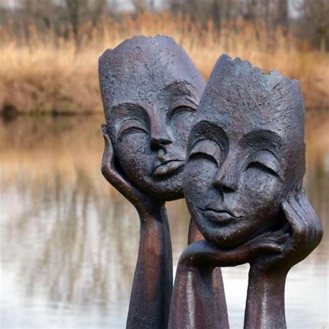 keramikas | Fler.cz | Sculptures artistiques, Sculptures ...