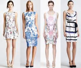 dresses for guests at a wedding wedding guest attire what to wear to a wedding part 1