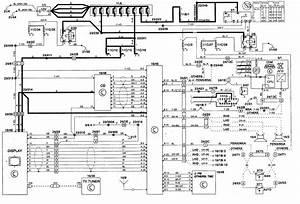 Volvo Navigation Wiring Diagram