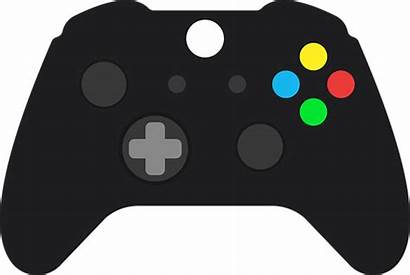 Controller Xbox Games Pixabay