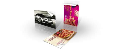 Print Business Card Stickers Online Business Cards Designing Cost Best Apps For Mac American Psycho' Pokemon Scanner App Psycho Quotes On Avery Matte Iphone And Flyers Online