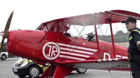alte zimmertüren kaufen alte flugzeuge