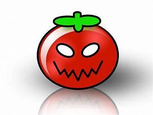Cartoon Tomatoes | www.imgkid.com - The Image Kid Has It!