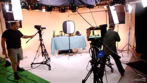 shooting  multicamera production   budget