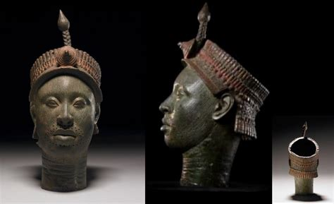 Interesting Facts About The Yoruba People