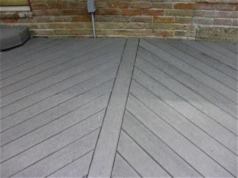 deck cleaning michigan deck restoration michigan deck
