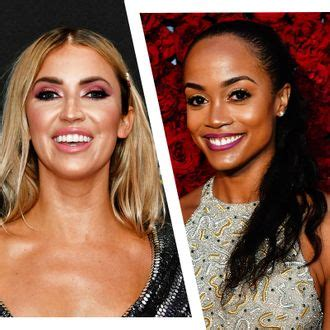 Bachelor and Bachelorette Stars Petition for More Diversity