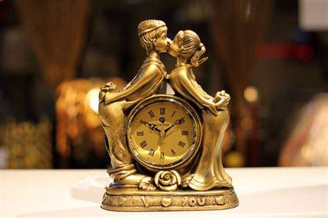 77 Melhores Imagens De Relógios Antigos, Relíquias! No