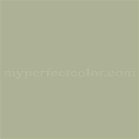 benjamin hc 118 sherwood green myperfectcolor