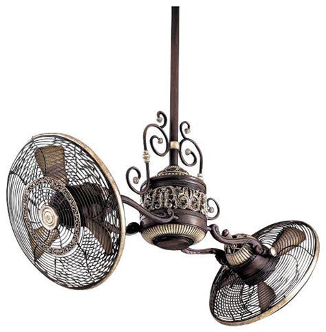 multi fan ceiling ceiling awesome dual fan ceiling fan dual motor ceiling