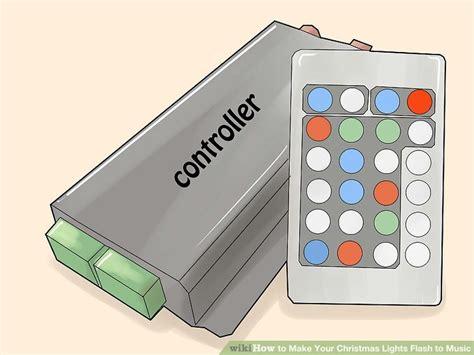 how to make lights to lizardmedia co