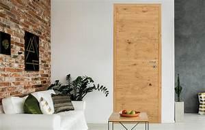 Zimmertüren Stumpf Einschlagend : wandb ndige innent ren zimmert ren vom schreiner ~ Michelbontemps.com Haus und Dekorationen