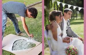 ceremonie mariage mariage laique