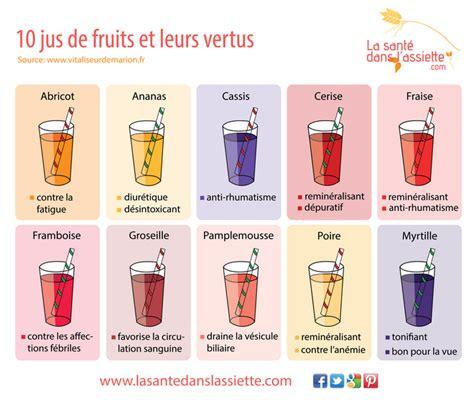 livre la cuisine pour les nuls les bienfaits des jus de fruits santé docteurbonnebouffe com