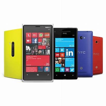 Phone Windows Smartphone Os Lava Phones Launch