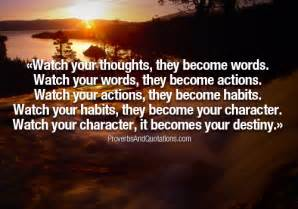 Quotes About Your Destiny