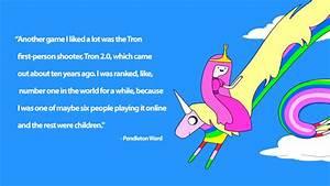 Adventure Time Quote Cover Photo   www.pixshark.com ...